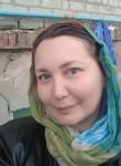 Elena, 45  , Pochaiv
