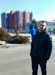 Evgeniy, 22  , Zverevo