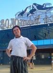 semargl, 48  , Yemanzhelinsk