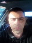 Evgeniy, 35  , Krasnyy Chikoy