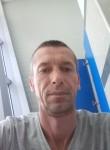 viktor, 41  , Chisinau