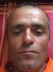 Hasan, 39  , Tirana