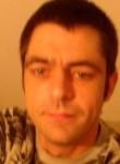 Christophe, 31  , Brussels