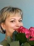 Alena, 59  , Horad Barysaw