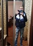Dmitriy, 23  , Voronezh