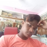 MoSHAHID, 76  , New Delhi