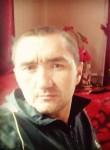 valeriy, 32, Kropivnickij