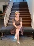 Lyudmila, 58  , Nizhniy Novgorod