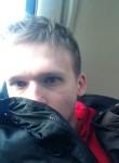Evan, 27, Saint Petersburg