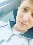 Evgeniy, 20, Polysayevo