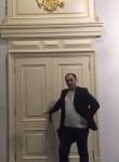 Aleksandr, 32  , Perm