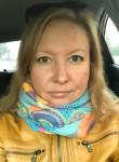 Elina, 39  , Ufa