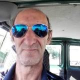 Roberto, 59  , San Benedetto Po