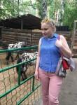 рима - Новосибирск