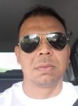 Edson, 39  , Jatoba
