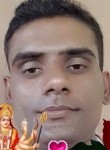 Abhinaysingh, 25  , Muzaffarpur