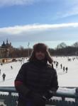 Kirill, 34, Empuriabrava