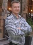 Nikolay, 35, Kiev