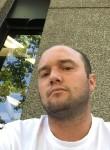 Matt, 33, Winnipeg