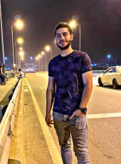 kawena_mercedes, 22, Iraq, As Sulaymaniyah