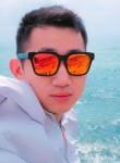 xuxustan, 31  , Jiaxing