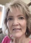 JenniB, 55  , Lake Elsinore