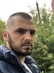 Anton, 33, Khimki