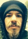 Tristam, 42  , Raleigh