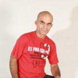 juan carlos, 58  , Havana