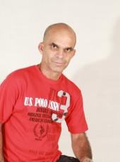 juan carlos, 58, Cuba, Havana