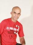 juan carlos, 57  , Havana
