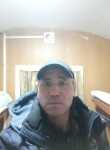 Ilyas, 54, Makhachkala