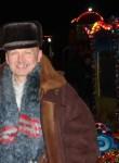 Andrey, 52  , Kyshtym
