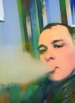 Egor, 31  , Rudnya (Smolensk)