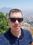 Александр, 32, Alanya