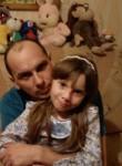 Aleksey, 37  , Gornozavodsk (Perm)