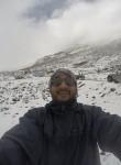 kapil, 35  , Dam Dam