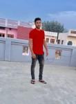 Anuj8278956352, 24 года, Jīnd