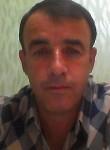 yanis, 44  , Gorokhovets