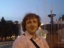 Roman, 35 - Just Me Photography 3