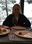 Nastya, 32  , Tosno
