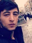 Артур, 22 года, Санкт-Петербург