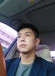 愚人自娱, 25, Yingkou