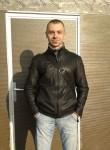 Mirav, 30  , Kobelyaky