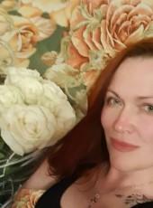 Lusi, 37, Ukraine, Odessa