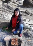 svetlana, 40  , Vladivostok