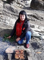 svetlana, 41, Russia, Vladivostok