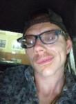 T Lewis, 26  , Oklahoma City
