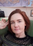 Elena, 37, Tyumen