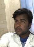 Sumit, 25  , Katihar